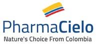 PharmaCielo Ltd. (CNW Group/PharmaCielo Ltd.) (CNW Group/PharmaCielo Ltd.)