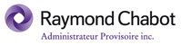Logo : Raymond Chabot Administrateur Provisoire inc (Groupe CNW/Raymond Chabot Grant Thornton)