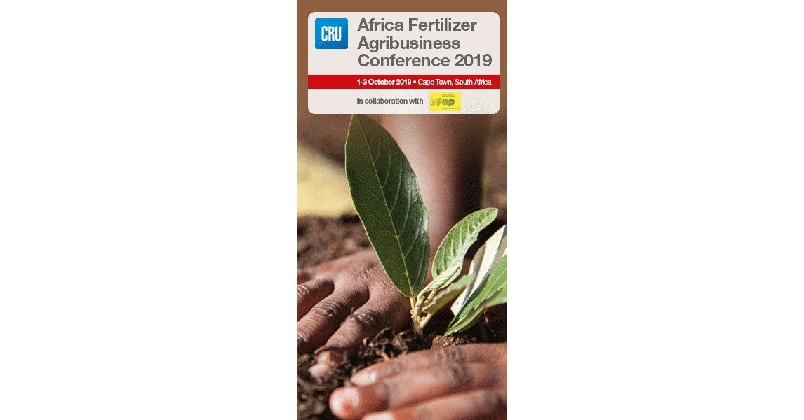 Agri Fertilizer Company