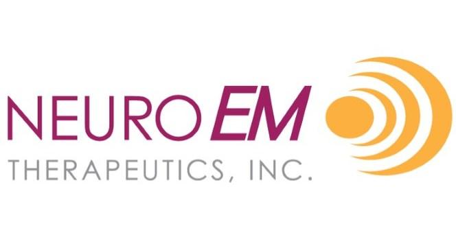 Applied Therapeutics Inc