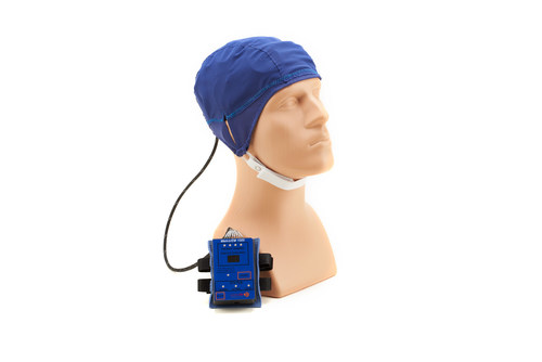 MemorEM™ head device