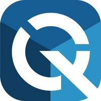 Qoreboard ignites way to boost productivity and happiness with employees