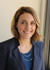 Alicia Nesline Shaw of Carlile Patchen & Murphy LLP recently installed as new Board of Director Member for Dublin Chamber of Commerce