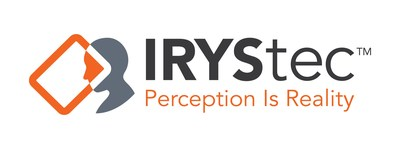 IRYStec Announces Departure of CEO Simon Morris and Appointment of Dr. Rouzbeh Yassini-Fard as Acting CEO