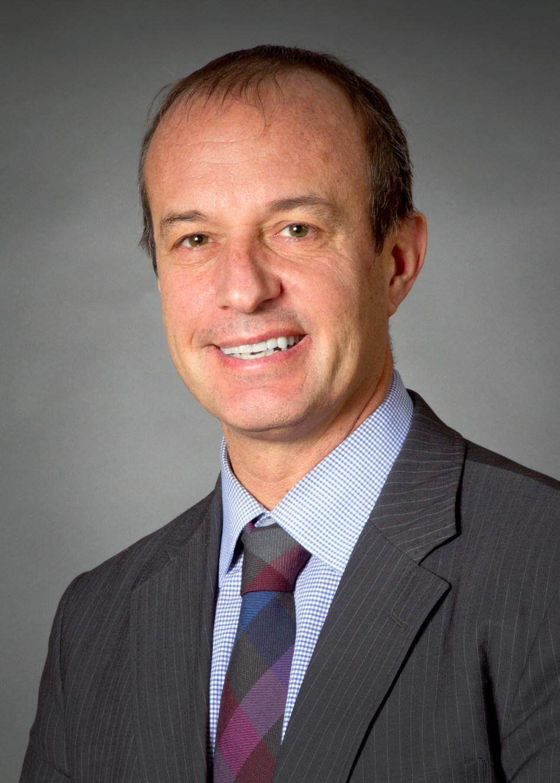 Alex C. Spyropoulos, MD