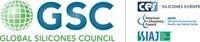 Global_Silicones_Council_Logo