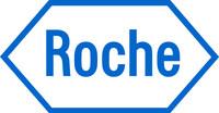 Logo : Roche Diagnostics (Groupe CNW/Roche Diagnostics)