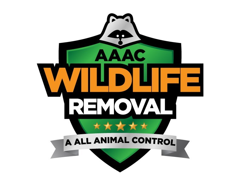 animal removal service wildlife removal company wildlife control services U.S. Wildlife Removal Service US Wildlife Removal