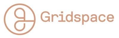 Gridspace Logo (PRNewsfoto/Gridspace)