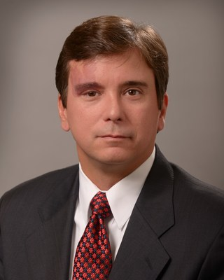 Troy Weaver