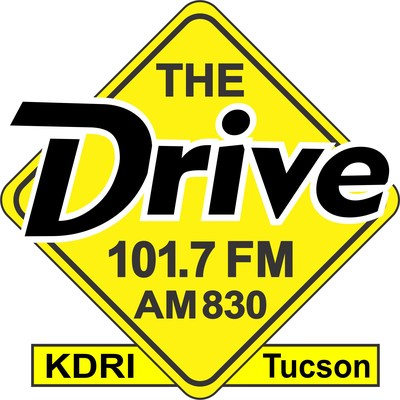 Well-Known Locals Launch New Radio Station Targeting In-Car