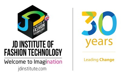 Jd Institute Brings A New Wave In Goa By Launching Degree Courses In Fashion And Interior Design Dkoding