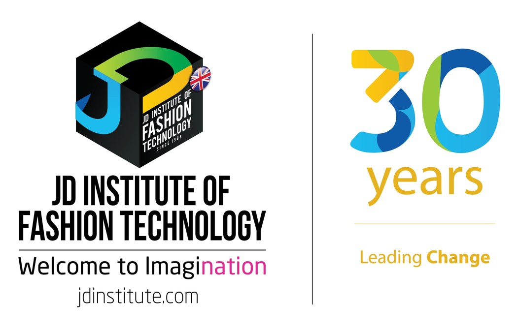 Jd Institute Brings A New Wave In Goa By Launching Degree Courses In Fashion And Interior Design