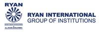 Ryan International Group of Institutions Logo
