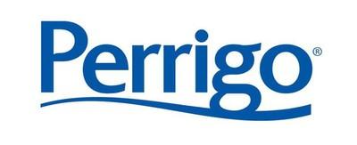 Perrigo Company. (PRNewsfoto/Perrigo Company plc)