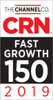 EVOTEK Named to the 2019 CRN Fast Growth List 150 for 3rd Year in a Row