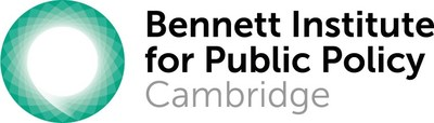 Cambridge research project Logo