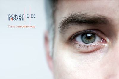 "BONAFiDEE launches new Secure Digital Engagement Platform �"" BONAFiDEE Engage."