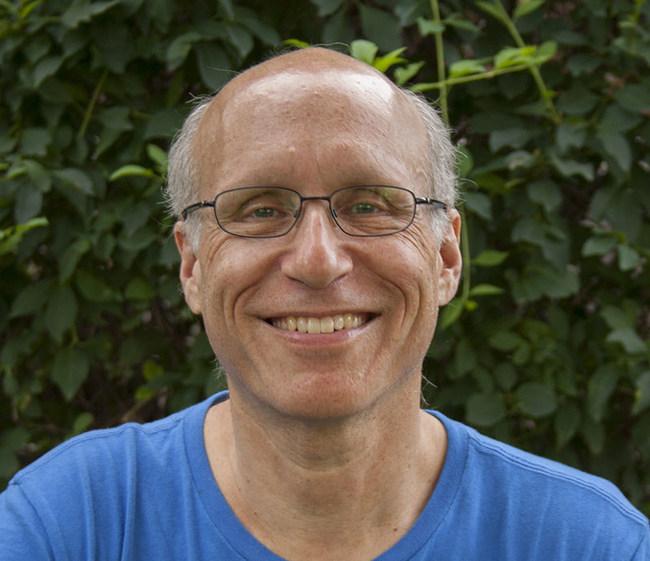 David Durlach - TechnoFrolics Founder and Director