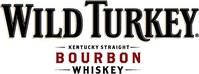Wild Turkey released Master's Keep Cornerstone Rye