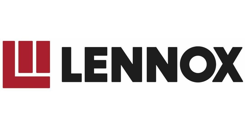 Lennox international announces 2017 financial guidance for Lennox program