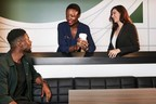 L'Oréal Named To Fast Company's Inaugural List of the 50 Best Workplaces for Innovators