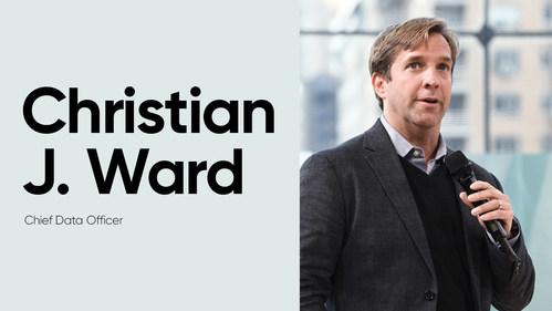Christian J. Ward