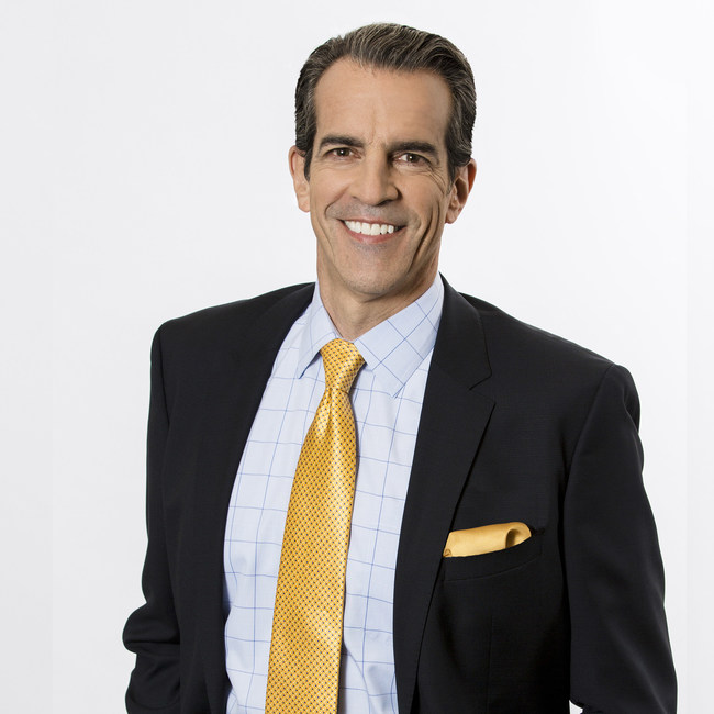 Bill Sciortino has been named Chief Operating Officer of Discovery Senior Living