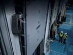 LiftMaster Introduces Dock Door Operator with Cloud-Based Access and Dock Management Capabilities