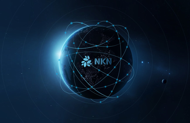 With over 20,000 full consensus nodes, NKN is developing the largest, fully featured blockchain network that can improve internet connectivity and performance. Optimized for a vertical industry, NKN has already taken steps to improve the internet experience through two of its flagship products, NKN Pub/Sub and nCDN.