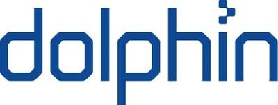 Dolphin Technologies logo