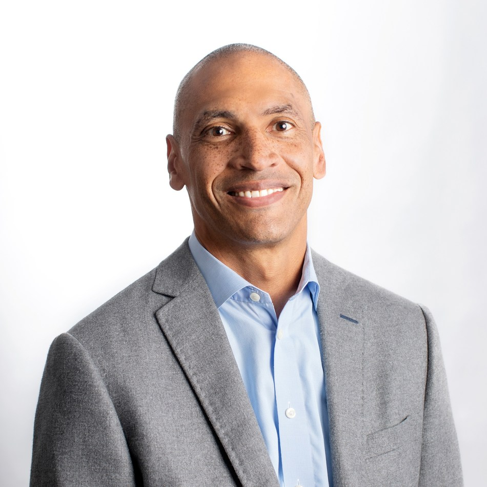 Chris Young, CEO, McAfee