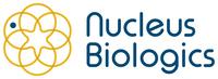 Nucleus Biologics Logo (PRNewsfoto/Nucleus Biologics)