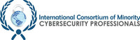 (PRNewsfoto/International Consortium of Min)