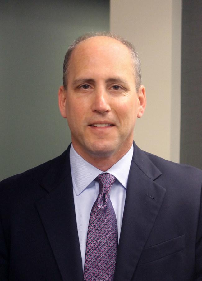 John P. Hart named Chief Financial Officer of Promises Behavioral Health