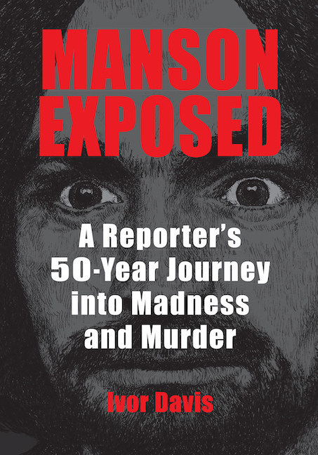 Want the truth about the Manson Murders that took place 50