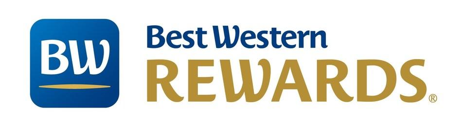 (PRNewsfoto/Best Western Hotels & Resorts)