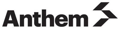 Anthem Acquires a Retail/ Office Building in Victoria West (CNW Group/Anthem Properties Group Ltd.)
