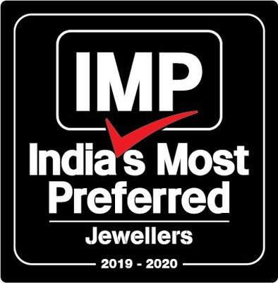 IMP Jewellers