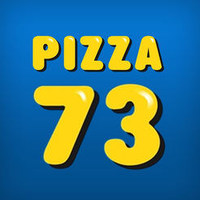 PIZZA 73 'DELIVERS' BY BRINGING CAULIFLOWER CRUST AND PLANT-BASED PROTEIN TOPPINGS TO THE MENU (CNW Group/Pizza 73)