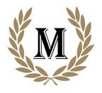Majors Management Announces Acquisition of the Retail Fuel Assets ...