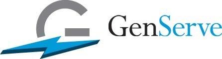 (PRNewsfoto/GenNx360 Capital Partners)