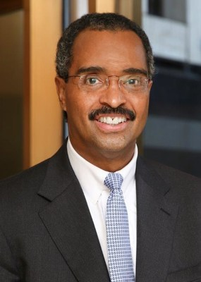 The E.W. Scripps Company has added Marcellus Alexander, former executive vice president of television at the National Association of Broadcasters (NAB), to its board of directors.