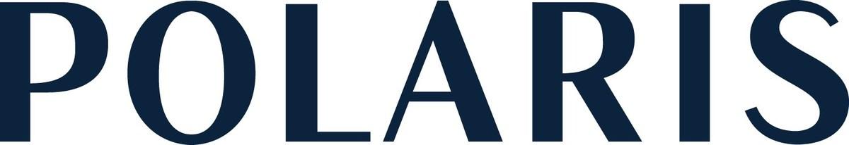 Polaris Infrastructure Announces 2019 Second Quarter Results
