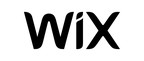 Wix Hits 200 Million User Milestone...