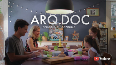 ARQ.DOC