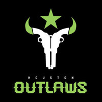 (PRNewsfoto/Houston Outlaws)