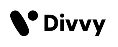 Divvy Logo (PRNewsfoto/Divvy)