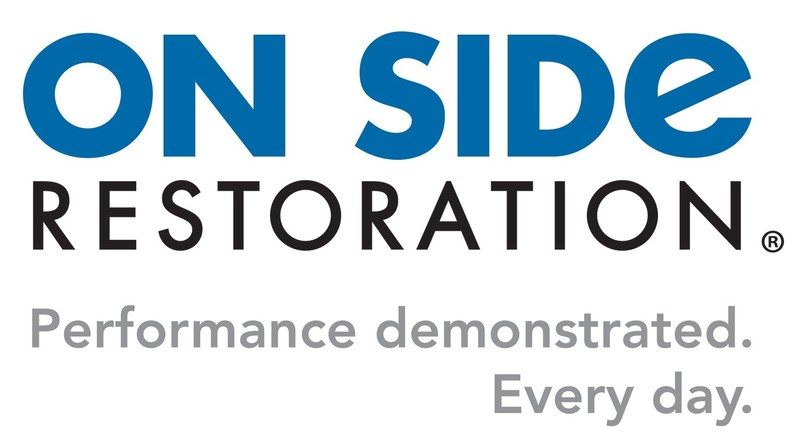 On Side Restoration (CNW Group/Intact Financial Corporation)