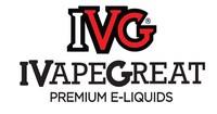 IVG's Logo